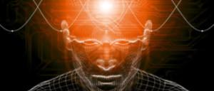 """Apakah Mesin """"Pencucian Otak"""" itu Bernama Hipnosis?"""