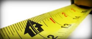 Tips Praktis Untuk Mendeteksi Tingkat Kedalaman Hipnosis Klien