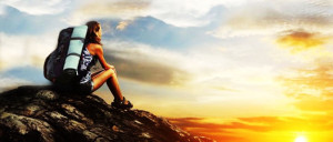 4 Pilar NLP Yang Siap Melontarkan Kita Ke Tempat Impian