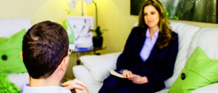 Bagaimana Cara Hipnoterapis Memandu Klien Dalam Sesi Pre-Induction?