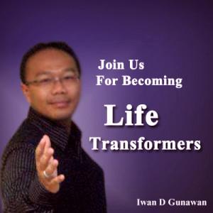 Pelatihan Master Hipnoterapi Profesional Jakarta