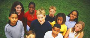 4 Alur Penting Yang Harus Diketahui Sebelum Menghipnoterapi Anak