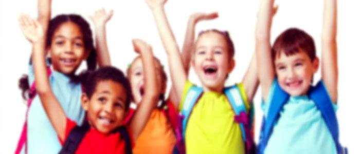 Kapan Seorang Anak (Buah Hati) Boleh Dihipnosis?