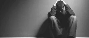 Akhiri Depresi dengan Permainan State (Keadaan Diri)