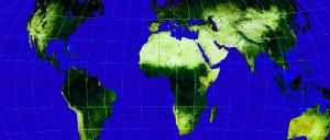 Prinsip Dasar NLP Yang Wajib Kita Pahami: Peta Bukanlah Teritori.