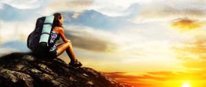 Ketahuilah 4 Pilar NLP Yang Siap Melontarkan Kita Ke Tempat Impian