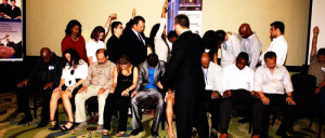 Konsep Dasar Untuk Merancang Sugesti Hipnosis Yang Baik